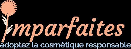logo-avec-tagline