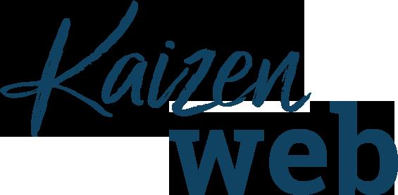 Kaizen Web